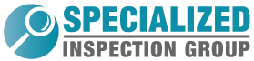 Specialized Inspection Group, LLC.